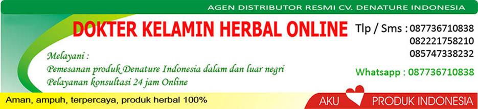 Dokter Kelamin Online