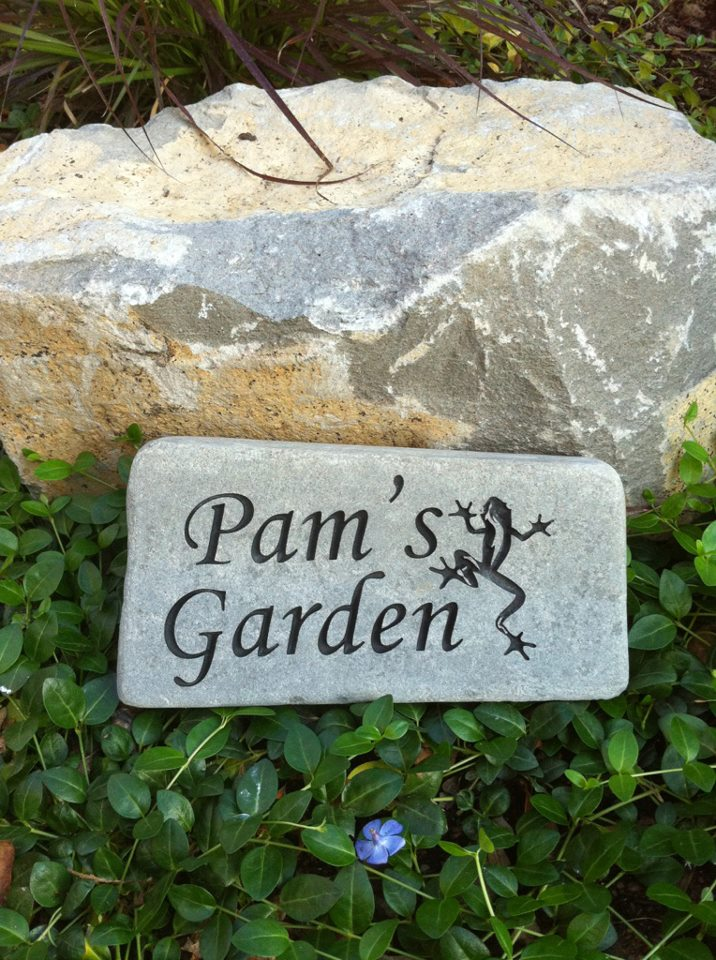 stone creations northwest spruce up your garden with