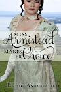 Regency Romance by Heidi Ashworth