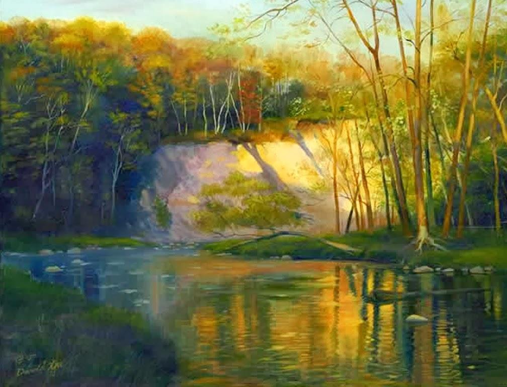 paisajes-y-bodegones-cuadros-realistas