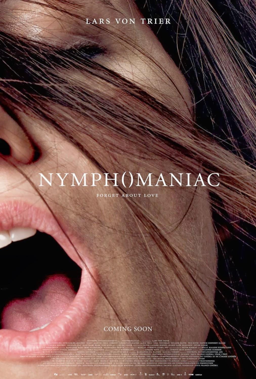 http://3.bp.blogspot.com/-LquDSz7JJtc/UozKi5h50MI/AAAAAAAAR6c/hBddevzPtQI/s1600/Nymphomaniac_New_Poster_Oficial_b_JPosters.jpg