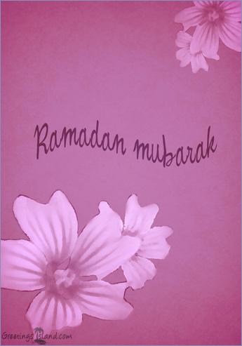 Prepare Yourself For Ramadan: Learn Dua By Heart   BEAUTY ...