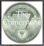 The Judeo/Christian Cornerstone