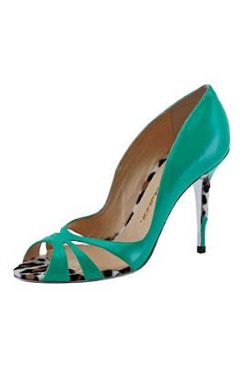 Arfango-Elblogdepatricia-shoes-scarpe-calzature-zapatos-chaussure-tendencias