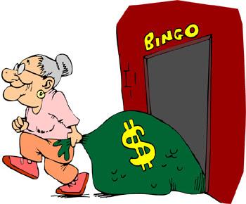 Online Bingo Cheat-Big Deposit Bingoasdfg