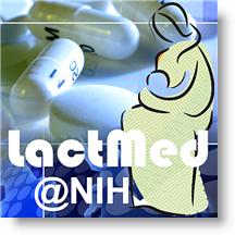 Free LactMed App