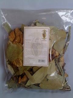 herba-set-bersalin-ibu