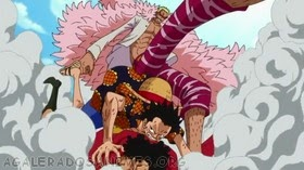 One Piece 680 assistir Online legendado