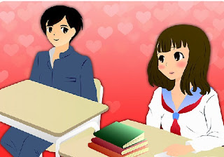 Coba Ungkapkan Cintamu Dengan 5 Cara Ini, Jangan Terus Memendam