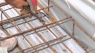 engineering et architecture comment calculer le ferraillage de dalle pleine. Black Bedroom Furniture Sets. Home Design Ideas