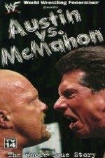 Watch WWE Austin vs McMahon - The Whole True Story 2002 Megavideo Online