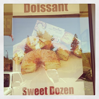 Local Love: Sweet Dozen