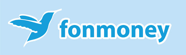 Fonmoney online e-loading business