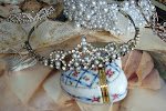 one of my tiara's