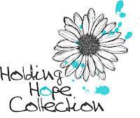 Holding Hope Collection---click on photo for website!