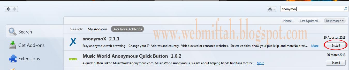 http://3.bp.blogspot.com/-Lr-lPogCjno/UwHW5vizNvI/AAAAAAAABgg/G3SIpIFoVWI/s1600/anonymox+(FILEminimizer).PNG