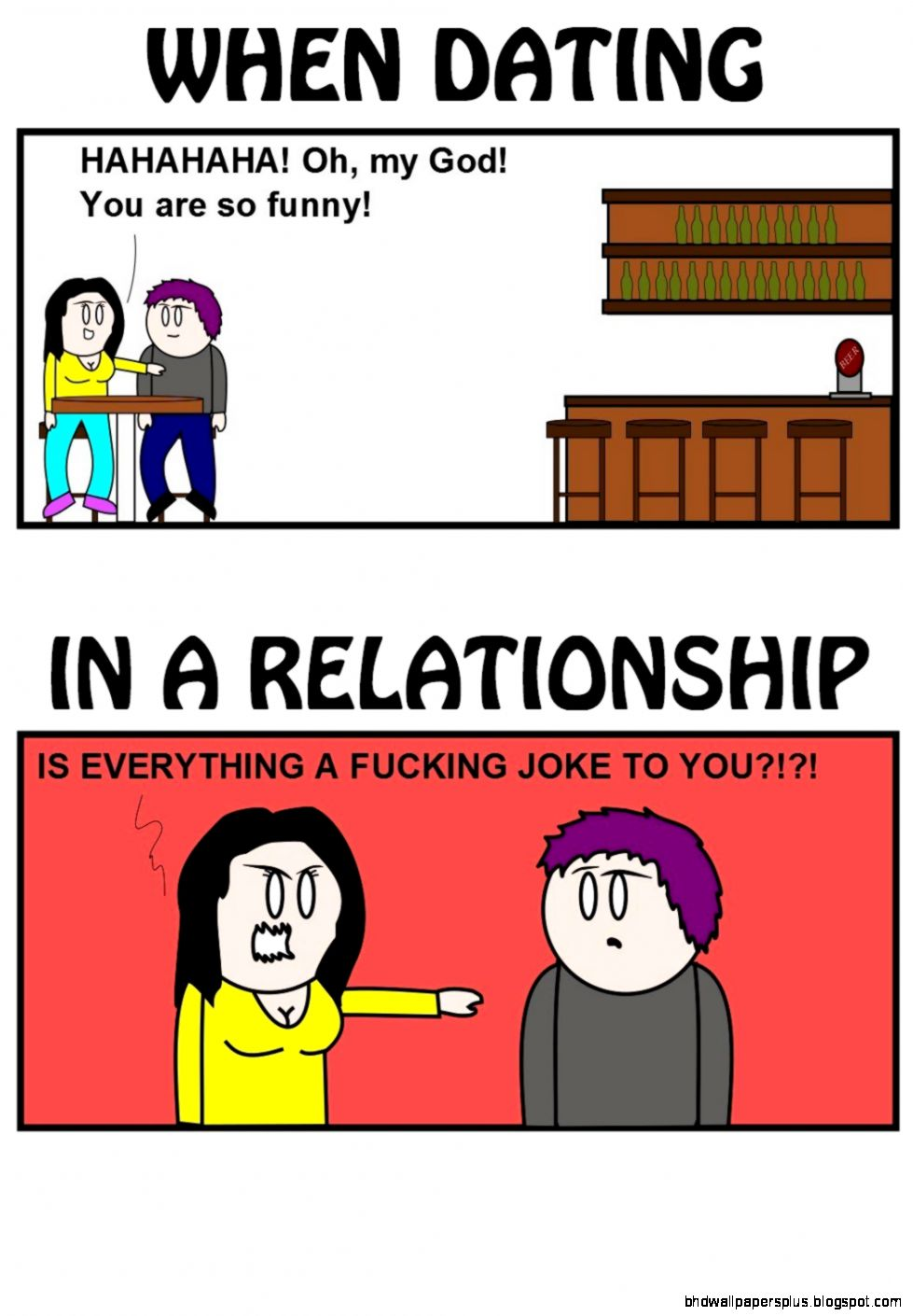 Good jokes for teens Funny Jokes For Teens