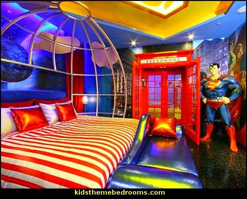 Decorating Theme Bedrooms Maries Manor Avengers