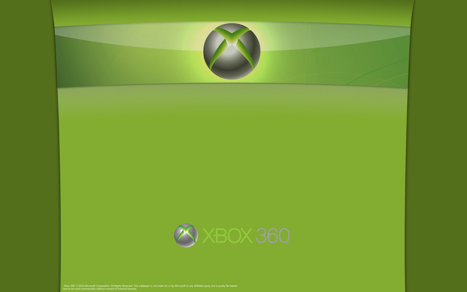 16 <b>Xbox</b> HD <b>Wallpapers</b> | <b>Backgrounds</b> - <b>Wallpaper</b> Abyss