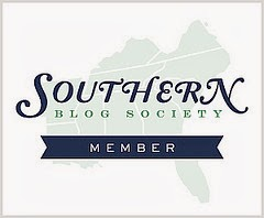 Southern Blog Society