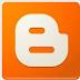Cara Mudah Posting Blog Melalui Opera Mini Hp