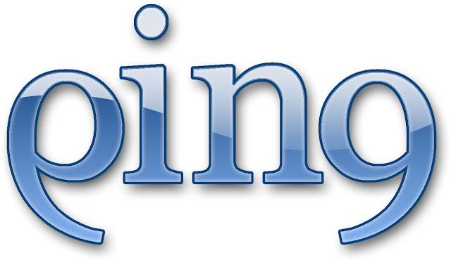 Daftar Situs Ping Terbaik dan Cara Ping Blog