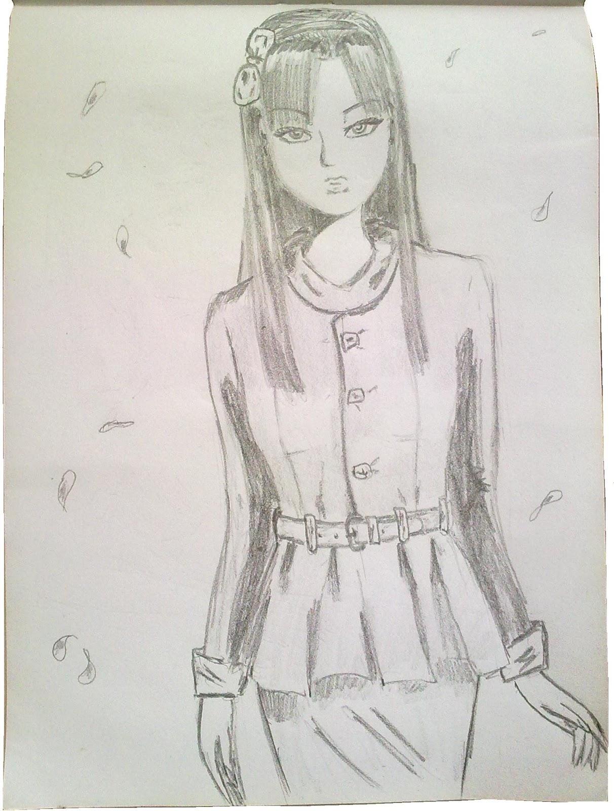 -http://3.bp.blogspot.com/-Lr5XgS8C92A/UcmyCjRB--I/AAAAAAAAA6o/3TXmsS2b8ro/s1600/Anime+%25C3%25A7izimi.jpg