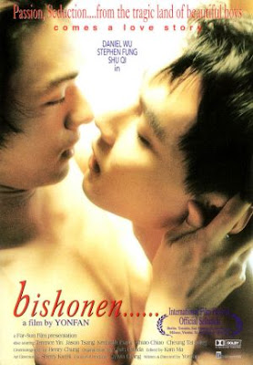 Bishonen (1998)