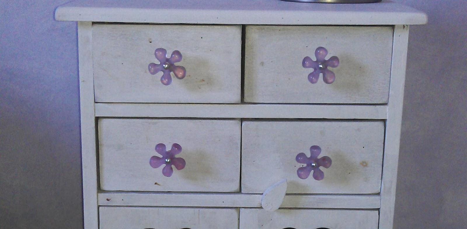 #565E75 Récup Et Fait Maison: Des Idées Récup Et Déco  6421 décoration noel fait maison recup 1600x787 px @ aertt.com
