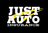 Free California Auto Insurance Quotes