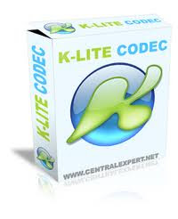 K-Lite Codec Pack 8.7.5