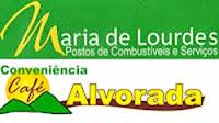 POSTO MARIA DE LOURDES
