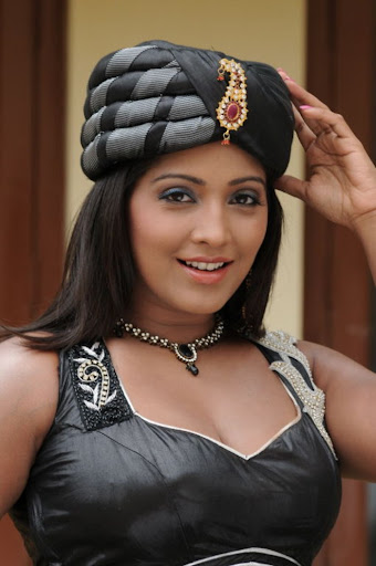 Meghna Naidu - Wallpaper Gallery