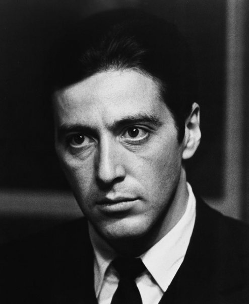 al pacino american actor - photo #31