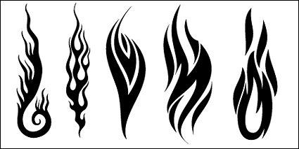 Irish Symbol For Fire also Fotogambar info wp Content uploads 2013 10 gambar Tato Tribal Kalajengking additionally Aztec Tattoos And Their Meanings further Ancient Greek Protection Symbols as well Black Boxes Black Cubes. on light and fire symbols