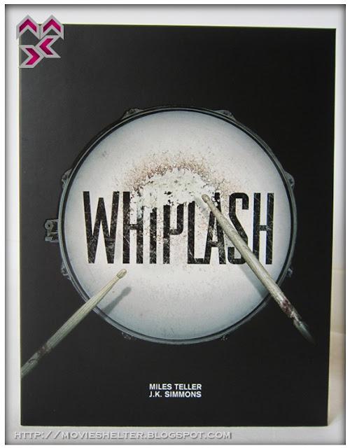 [Obrazek: Whiplash_Full_Slip_Limited_SteelBook_Edi...ion_01.jpg]