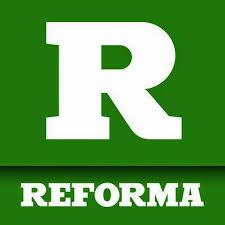GILGAL - EL LUGAR DE LA REFORMA, Thamo Naidoo