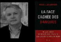 LA FACE CACHÉE DES BANQUES EN FRANCE