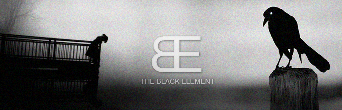 The Black Element
