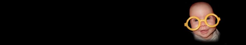 Tyttebøvs