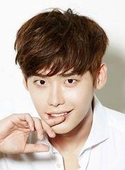 Biodata Lee Jong Suk Pemeran Go Nam Soon