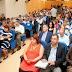 Ένταση ανάμεσα σε Δούρου και Σγουρό στην πρώτη συνεδρίαση του Περιφερειακού Συμβουλίου Αττικής – Αποχώρηση από την πρώτη συνεδρίαση