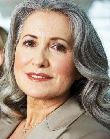 3 Factores que más arrugan el rostro