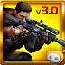 Download CONTRACT KILLER 2 v3 for PC ( Windows 7/8,MAC and apk) | CONTRACT KILLER 2 for PC