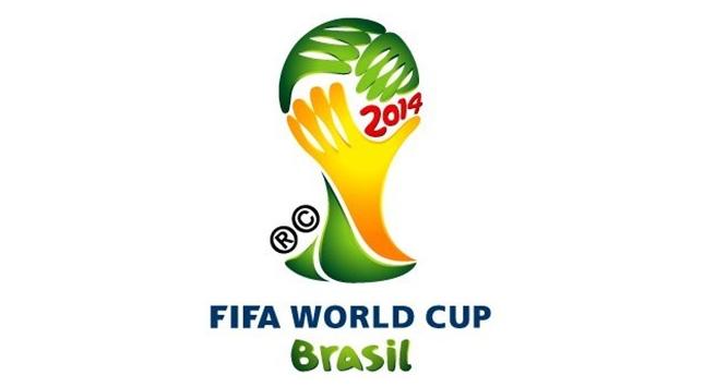 التطبيق الرسمي لمتابعة أحداث كأس العالم 2014 علي أجهزة الأيفون والايباد والأيبود FIFA Official App iOS