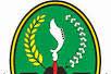 UMK/UMP Tahun 2015 Kabupaten Kota Jawa Barat