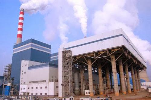 燃煤供熱鍋爐 改由 熱電聯產和燃氣等清潔能源替代