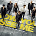 Sinopsis Filem Now You See Me + Official Trailer