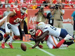 Kansas City-San Diego-nfl-winningbet-pronostici
