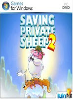 download Saving Private Sheep 2